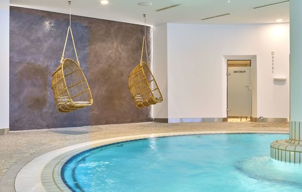 thermen-spa-hotels-bad-griesbach-spa
