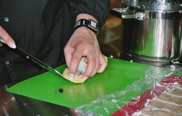 sushi-kochkurs-muenster-kochseminar