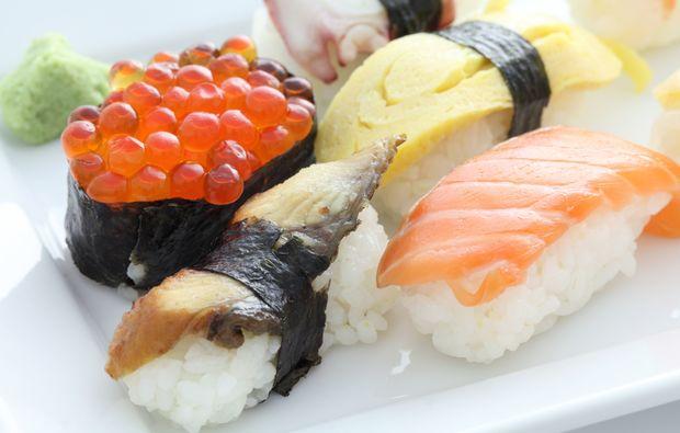 sushi-kochkurs-muenster-sushi