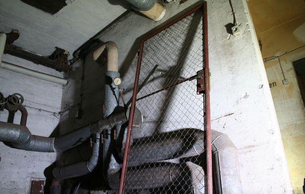 bunkerfuehrung-hagen-freizeit