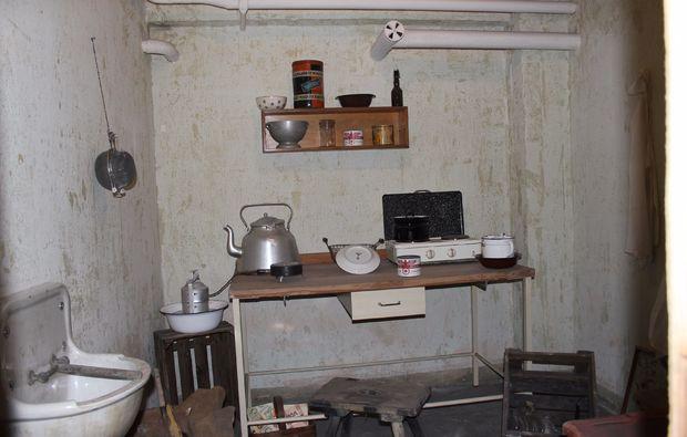 bunkerfuehrung-hagen-kueche