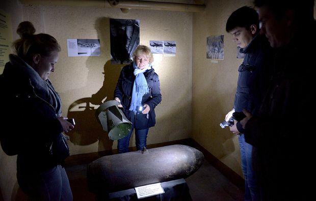 bunkerfuehrung-hagen-scary