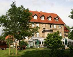 Zauberhafte Unterkünfte für Zwei - Schieder-Schwalenberg Hotel Landhaus Schieder