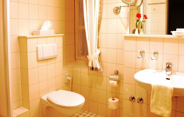 zauberhafte-unterkuenfte-schieder-schwalenberg-bad