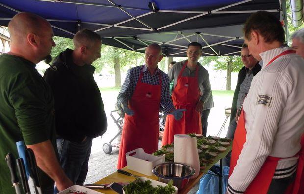 grillkurs-muensingen-buttenhausen-freunde