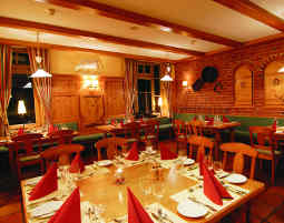 Luebecker_Hof_Restaurant