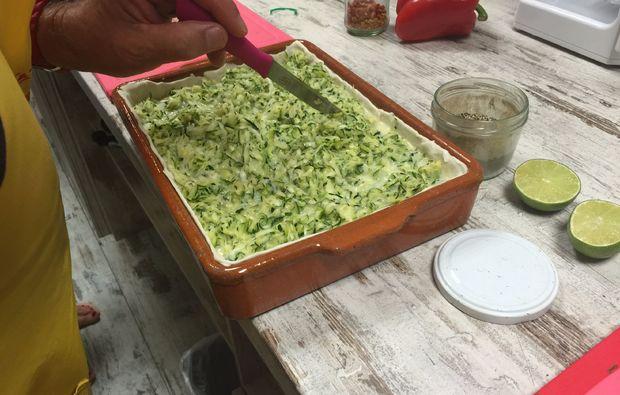 vegetarische-kueche-darmstadt-fleischlos