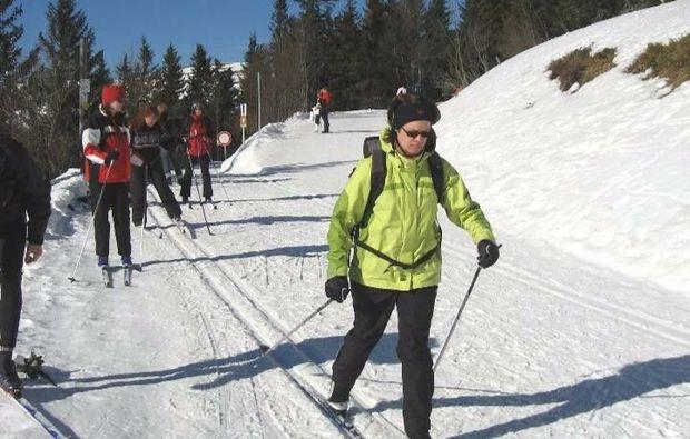 langlaufen-feldberg-spass