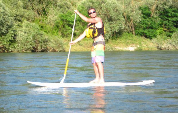 stand-up-paddling-bad-bellingen-action