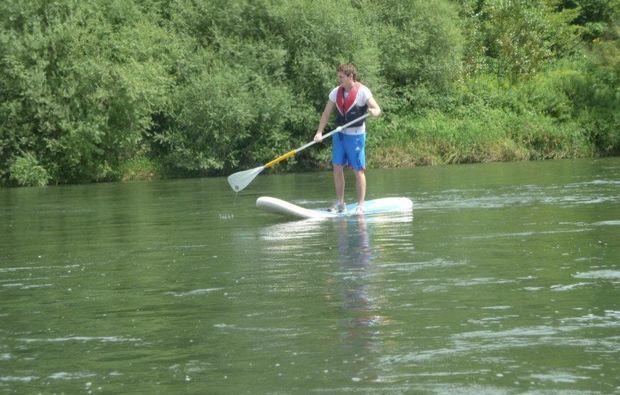 stand-up-paddling-bad-bellingen-anstrengend