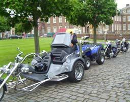 hot-wheels-tour
