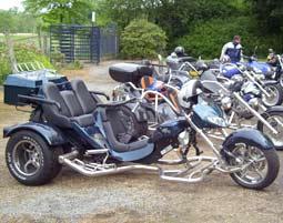 trike-tour
