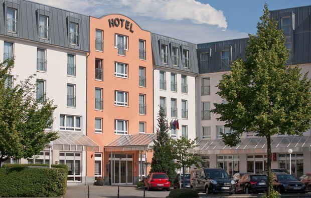 romantikwochenende-zwickau-hotel