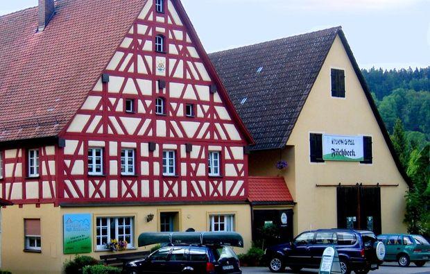 familienurlaub-vorra-hotel