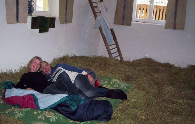familienurlaub-vorra-uebernachten