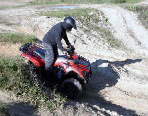 offroad-quad-action