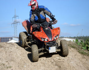 quad-erlebnis-action