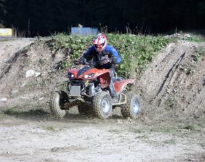 quad-offroad-erlebnis2