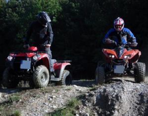 quad-offroad-erlebnis3