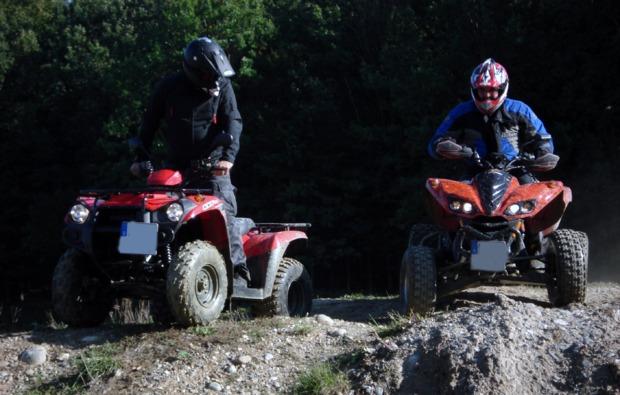 quad-tour-stockach-bg3