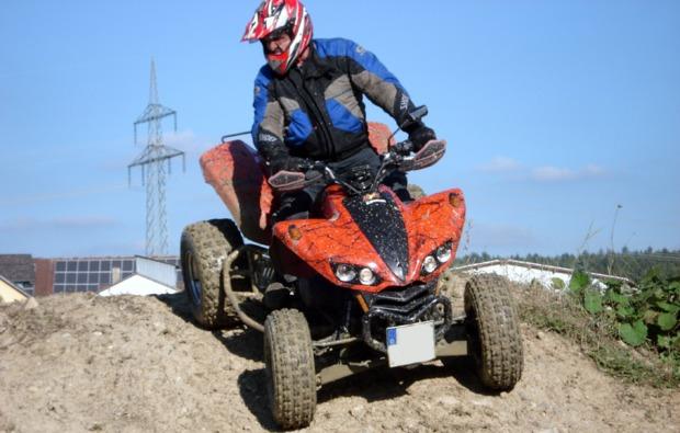 quad-tour-stockach-bg4