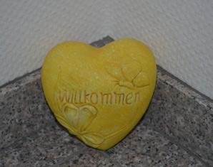 willkommen-wellness-kassel