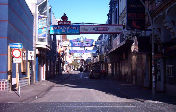 aussergewoehnliche-stadtfuehrung-hamburg-einbahnstrasse