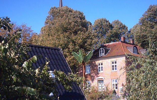 aussergewoehnliche-stadtfuehrung-hamburg-natur