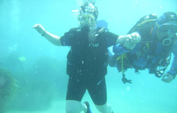 tauchschnupperkurs-meerane-swim