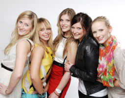 bestfriends-fotoshooting-2