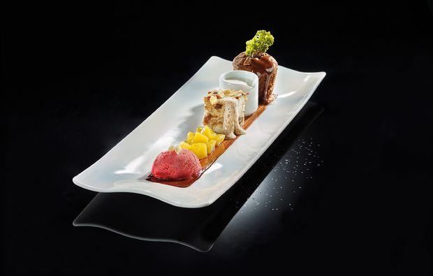 dinner-variete-bruehl-phantasialand-menue-dessert1474988142
