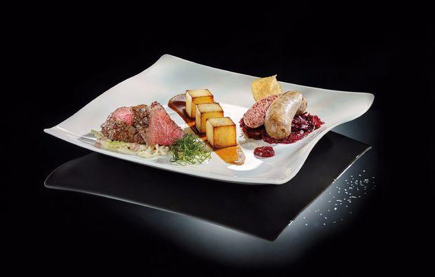 dinner-variete-bruehl-phantasialand-menue-hauptgang