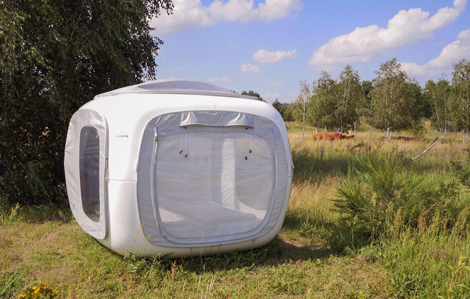 sleeperoo-cube-1-uen-preis-b-mo-do-sielmanns-naturlandschaft-cube-kranich-bg2
