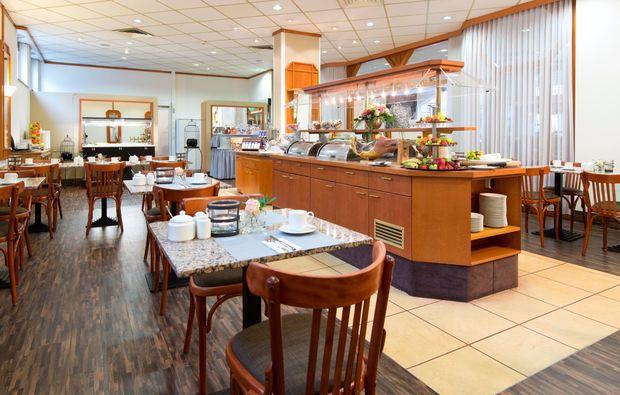 kuschelwochenende-neustadt-weinstrasse-restaurant