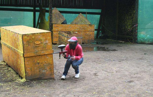 paintball-sankt-andreasberg-schiessen