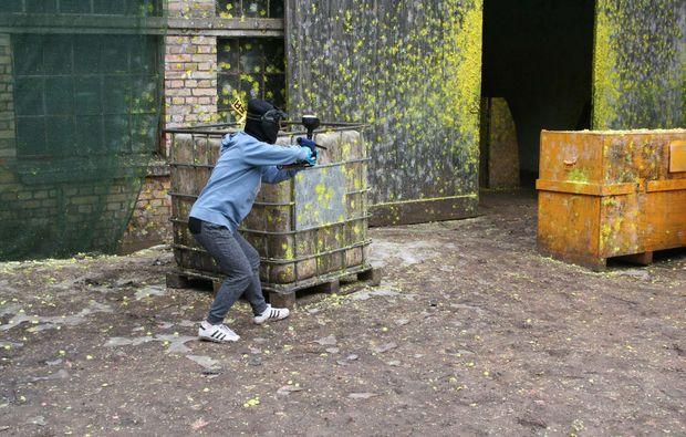 paintball-sankt-andreasberg-spass