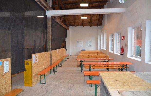 paintball-sankt-andreasberg-zuschauerraum