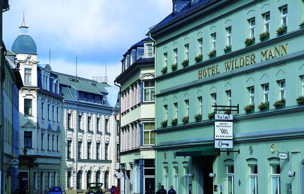 staedtetrips-annaberg-buchholz-hotel