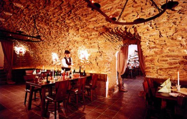 staedtetrips-annaberg-buchholz-restaurant