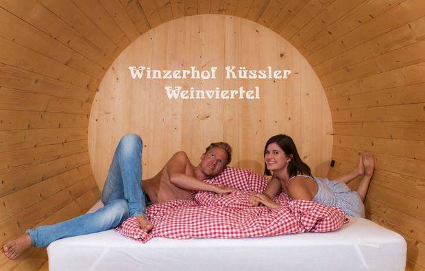 uebernachten-weinfass-stillfried