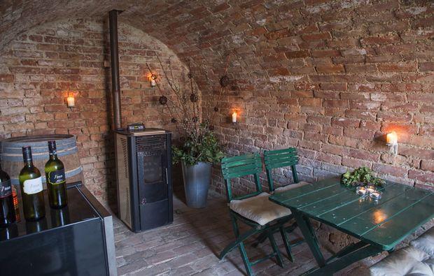 winzerhof-kuessler-stillfried