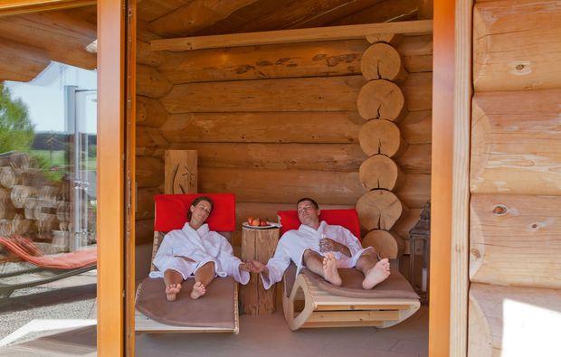 kuschelwochenende-seewald-besenfeld-hotel