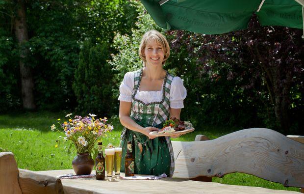 kuschelwochenende-seewald-besenfeld-laendlich-traditionell