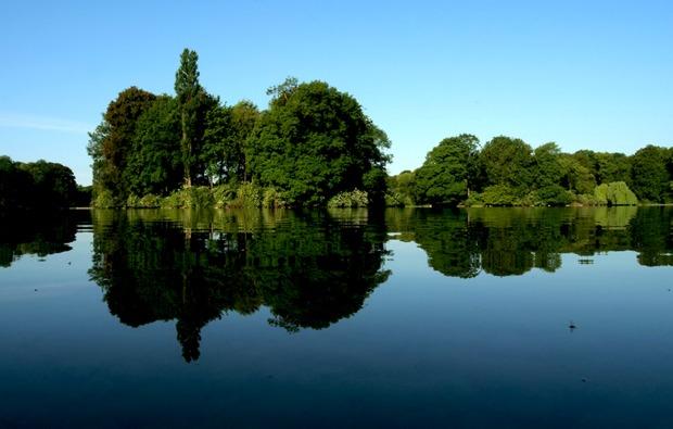 fotokurs-muenchen-englischer-garten-panorama