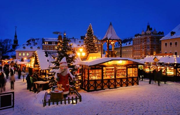 weihnachtsmarkt-kurztrips-duesseldorf-bg2