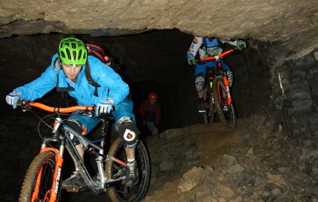 mountainbike-kurs-kamsdorf-bg1