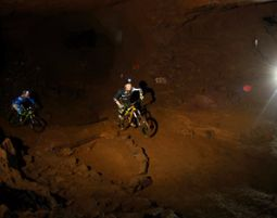 mountainbike-tour-erlebnis