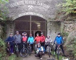 mountainbike-unter-tage