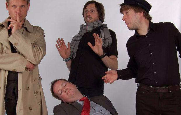 das-kriminal-dinner-salzburg-schauspielerei