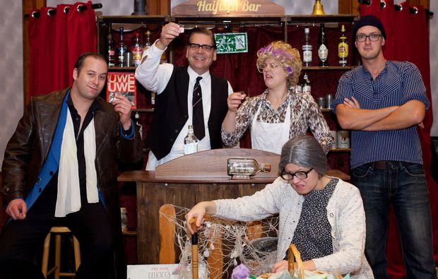 kriminal-dinner-salzburg-schauspielerei
